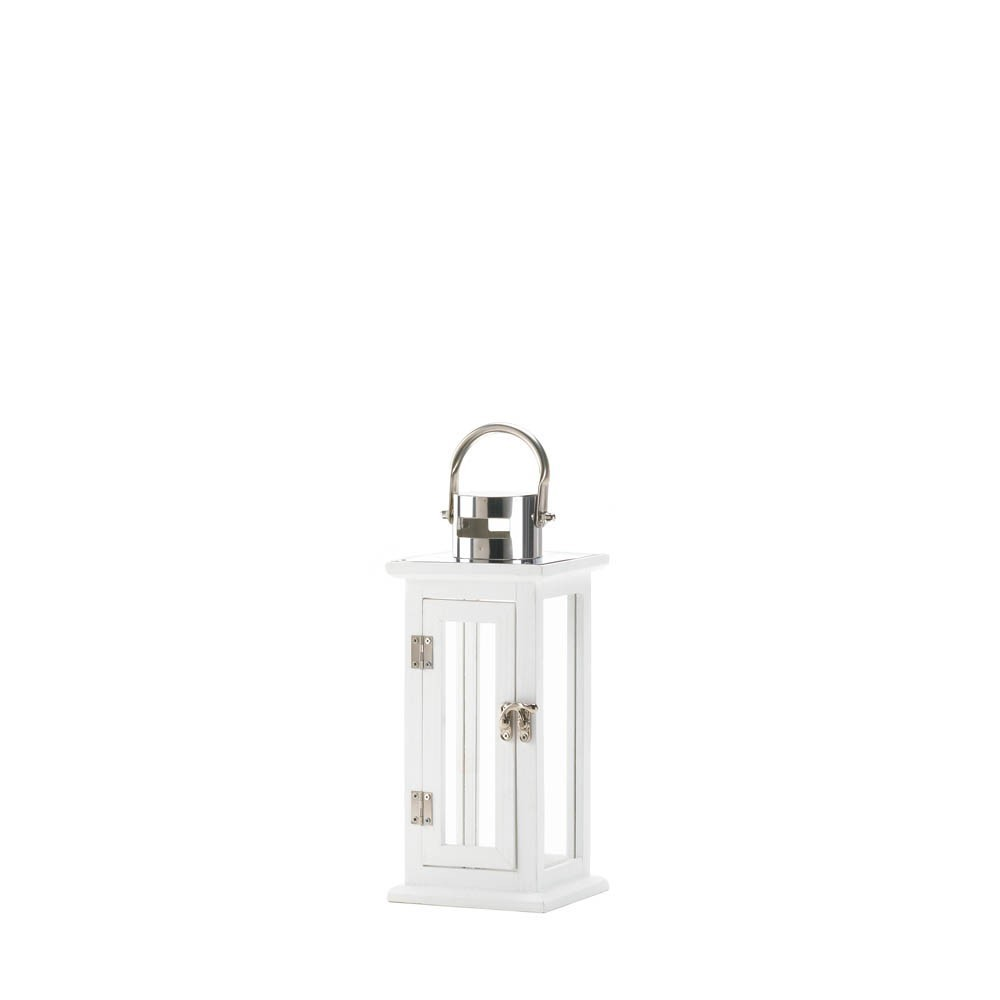 Highland Small Candle Lantern