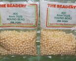 Img 3397 thumb155 crop