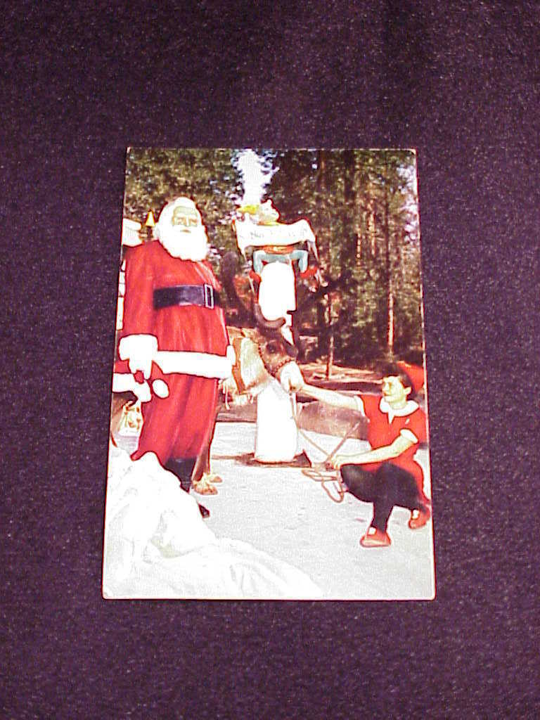 Christmaspostcard  1