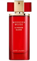NIP Estee Lauder Modern Muse LE ROUGE GLOSS  1.7oz  100 ML  Women Eau de... - $54.44