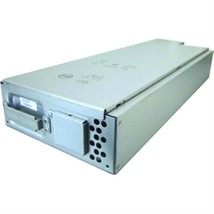 Replacement Battery 118 - $433.12