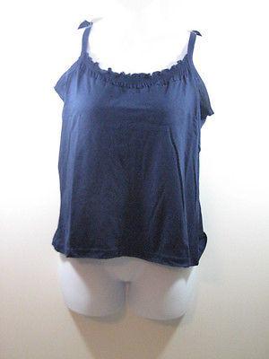 e600204e385 Dress Barn Women s Plus Size Striped Shirt 2 and 20 similar items