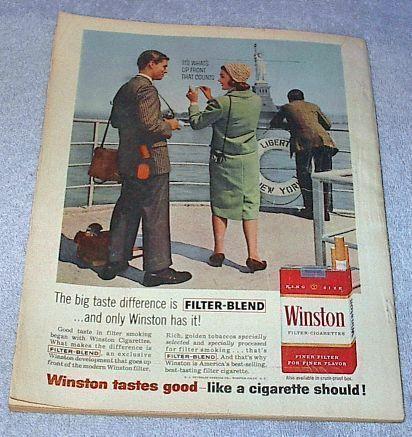 True Detective Crime Magazine October 1960 Joe Little cover