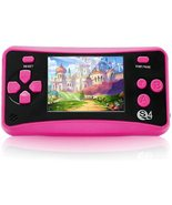 Game Console for Children Ages 4-12 , Built-in 182 Retro Classic Games 2... - $69.99