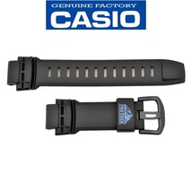 CASIO G-SHOCK Pathfinder Watch Band Strap PRG-500Y PRW-2000Y PRW-5000Y B... - $68.25
