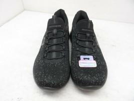 Skechers Women's Summits - Lovely Sky 12987 Athletic Sneakers Black Size... - $47.49
