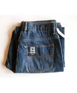 Tommy Bahama, Indigo Palms Mens Jeans, 30x30, R... - $52.50