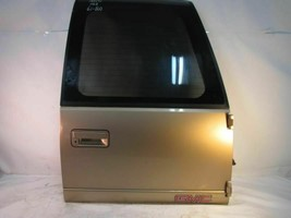Passenger Rear Door Assembly 99 00 Chevy Suburban 1500 R168309 - $440.40