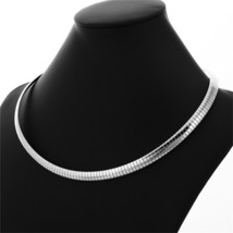 Necklaces stainless Steel - $6.95+