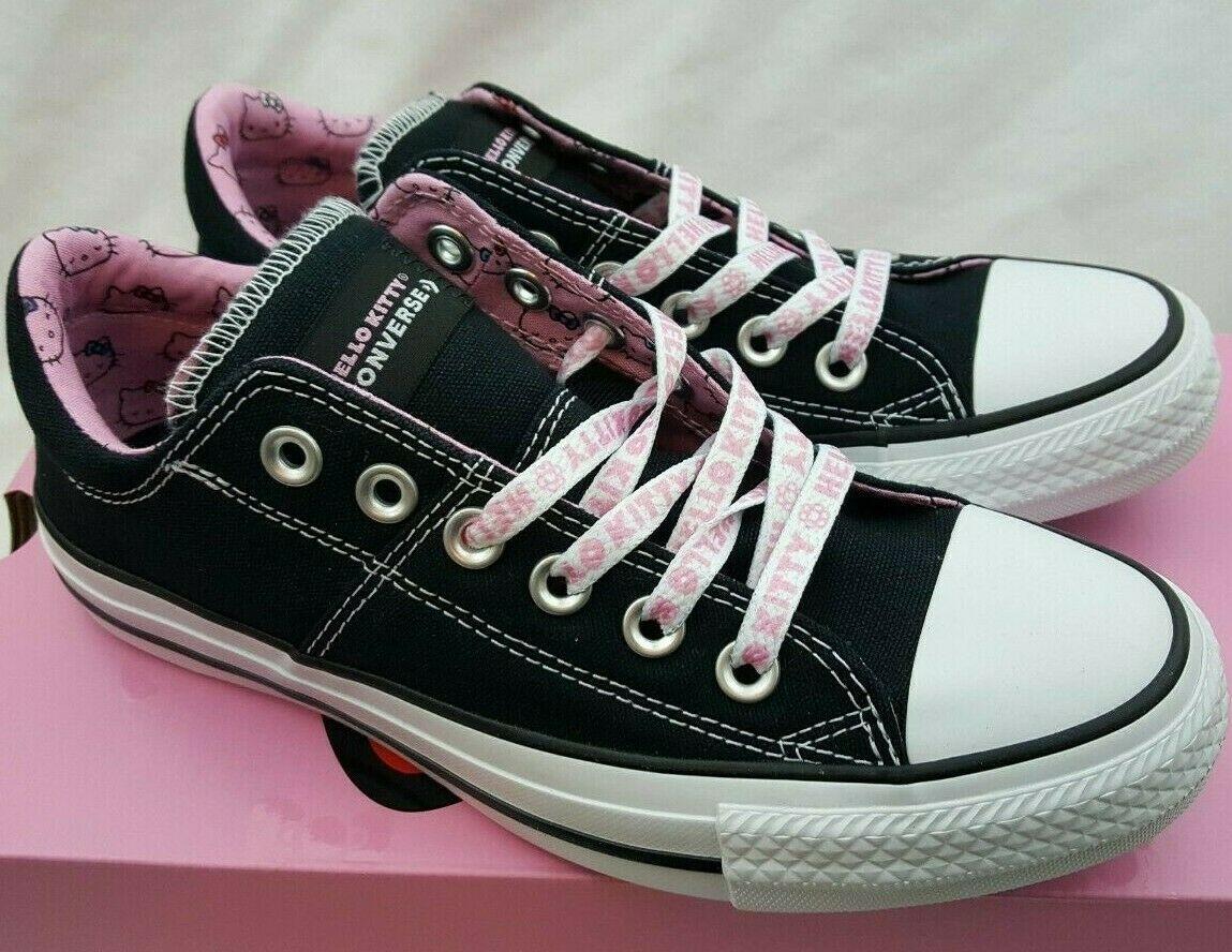 Converse x Hello Kitty Chuck Taylor All Star and 50 similar