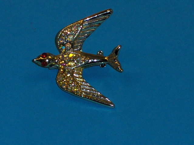 Purses    jewelry 039