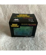 Space Invaders Mini Vinyl Figure Taito Loot Crate Exclusive Limited Edit... - $18.49