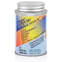 Liquid Stitch Liquid Invisible Stitch - $15.24