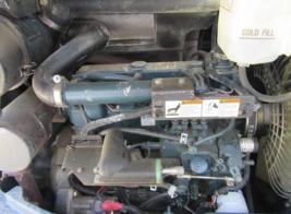 2012 BOBCAT E45 For Sale In Bellingham, Massachusetts 02019 image 9