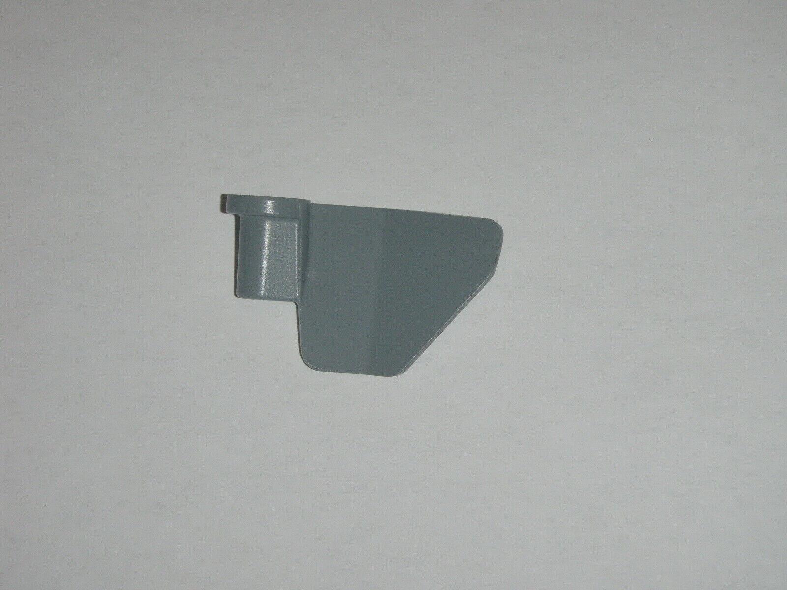 Farberware Bread Maker Machine Original Paddle for Models FTR700 (OEM) FTR700DL image 7