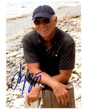 Jimmy Buffett Authentic Original Signed Autographed 8X10 Photo w/COA 5067 - $95.00