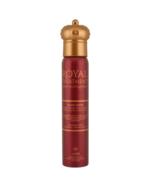 CHI Farouk Royal Treatment Rapid Shine Spray 5.3 oz - $14.99