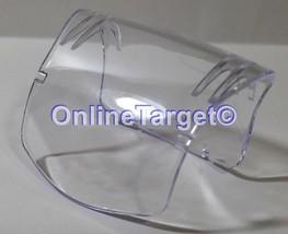 Panasonic ES-ED90-P Foot Care Head Cap WEDWS92X7158 For Electric Epilato... - $8.49
