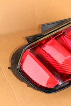 2015 16 17 Ford Mustang LED Taillight Tail light Lamp Passenger Right RH image 4
