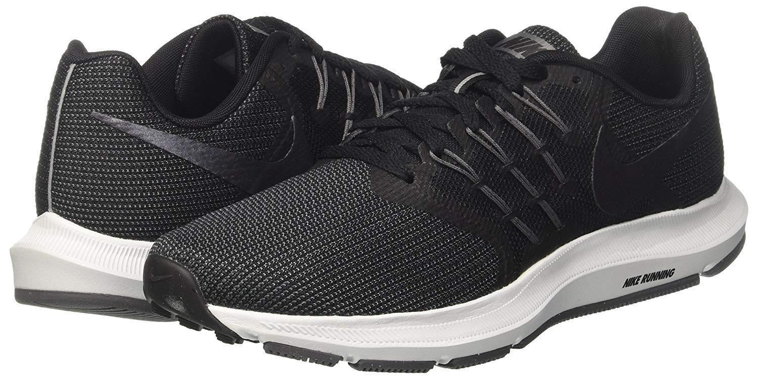 d8a07871f787c Women's Nike Run Swift Running Shoes, 909006 and 50 similar items. S l1600