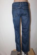 "GAP 1969 Women's Size 12R Low Rise Capri Stretch Denim Jeans 29"" Inseam EUC - $27.08"
