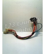 Speed Queen Huebsch Unimac Washer Timer Harness Assembly Assy P/N: 29281... - $18.80