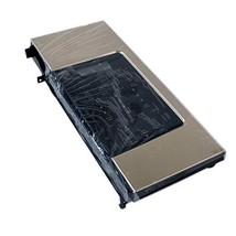 Samsung DE94-02301E Microwave Control Panel Assembly Genuine Original Equipment