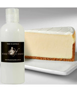 FRENCH VANILLA CHEESECAKE Body Wash/Hand Wash/Bubble Bath VEGAN/CRUELTY ... - $14.54+