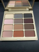 Stila Eyes Are The Window Shadow Palette. #MIND  -0.51 oz. / 14.5 g. - $29.57