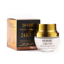 Dr Rashel Youthful  24K Gold  & Collagen Day & Night Moisturizing Cream - $49.99