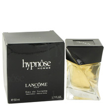 Hypnose by Lancome Eau De Toilette  1.7 oz, Men - $43.73
