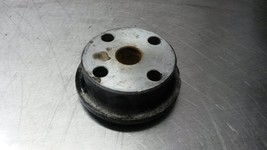 43A007 Cooling Fan Hub 1979 Mercedes-Benz 240D 2.4  - $80.00
