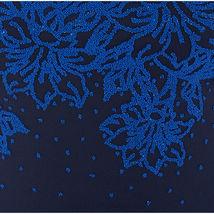 INSTERGLAM Embellished Dress Size UK 14 BNWT image 3