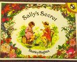 Sally s secret thumb155 crop