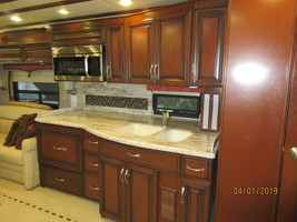 2012 Newmar Mountain Aire 4336 For Sale In Taylorville, IL 62568 image 11