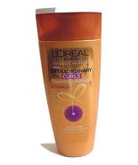 L'Oreal Paris Advanced Haircare Extraordinary Oil Curls Nourishing Shamp... - $2.99