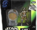 3po coin thumb155 crop