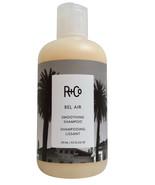 R+Co Bel Air Smoothing Shampoo 8.5 OZ - $45.04