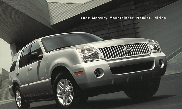 02mercurymountaineerpremier
