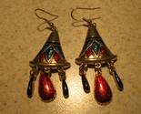 438 goldtone bell enamel thumb155 crop
