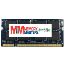 2GB Memory for HP G Notebook G60-630US DDR2 PC2-6400 800MHz SODIMM RAM Upgrade