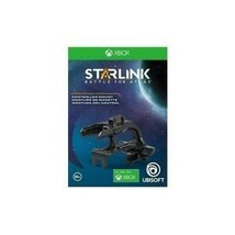 Starlink Battle for Atlas Xbox One - $5.93