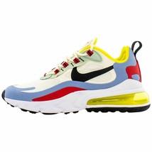 Women's Nike Air Max 270 React Bauhaus AT6174-002 Women Size 11 - $178.20