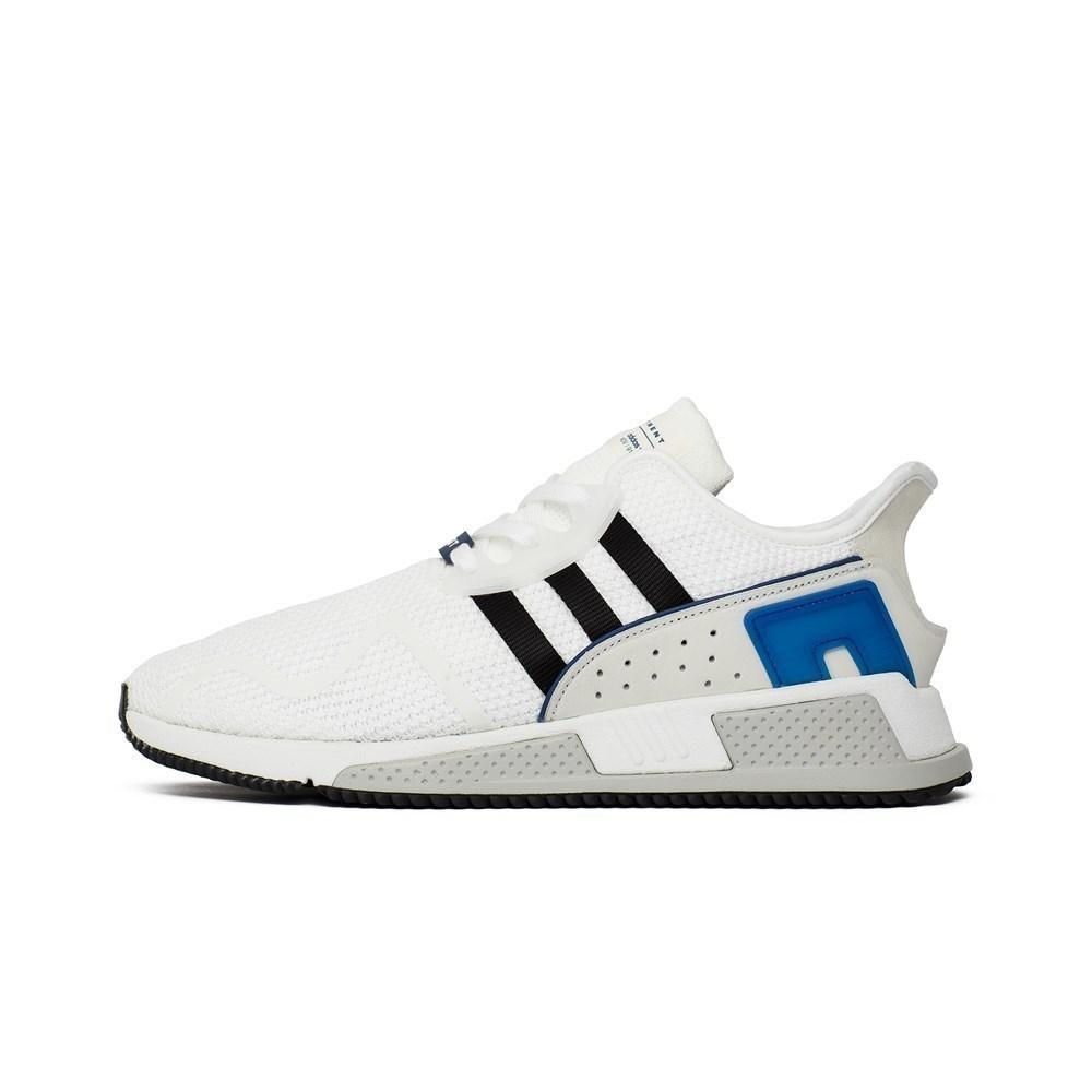 new styles 7a044 df8e7 Adidas cq2379 eqt cushion adv white royal 1