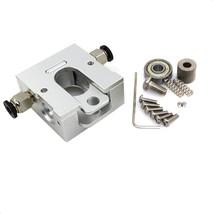 DIY 1.75mm Remote Proximity All-Metal Reprap Bulldog Extruder for 3D Pri... - $22.99