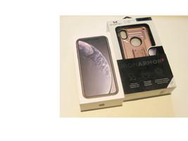 New Unused  64gb Verizon   Iphone XR A1984  Deal!! - $534.99