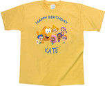 Bubble guppies yellow shirt thumb155 crop