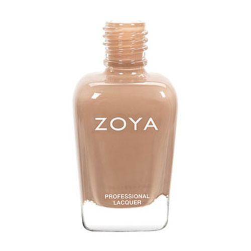 Zoya 742  1