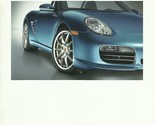Accs09porscheboxster thumb155 crop