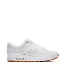 Nike - AirMax1 - £132.58 GBP